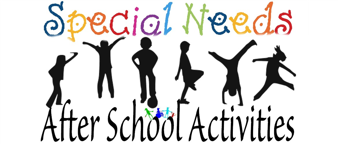 Special-Needs-Activity-Center