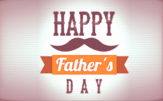 happy fathers day sms with images pictures and photos emmanuel