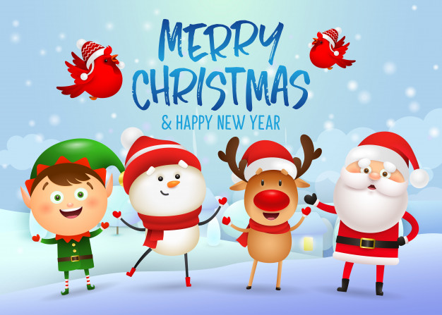 merry-christmas-happy-new-year-banner-design_74855-926